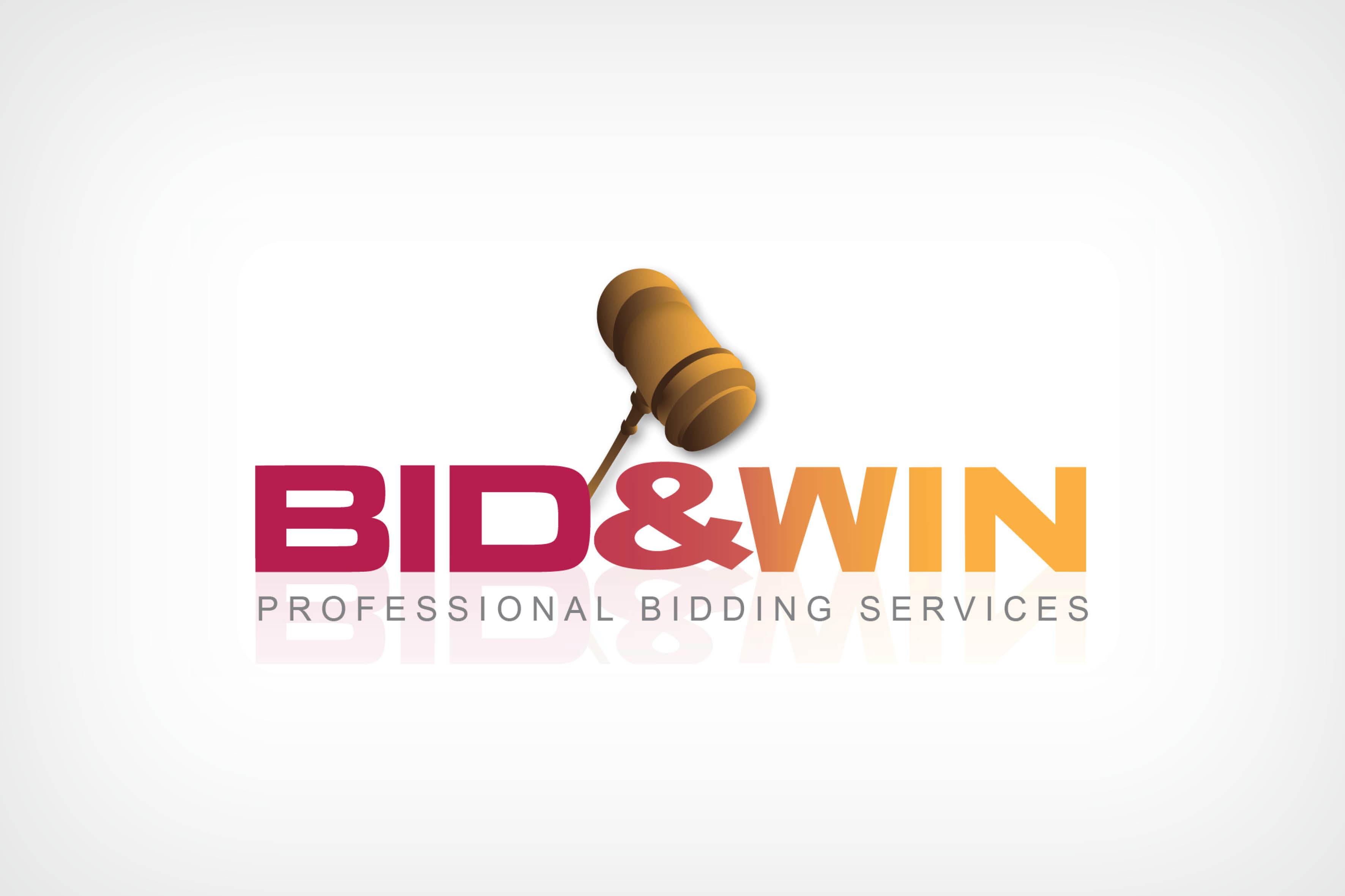 bidwin