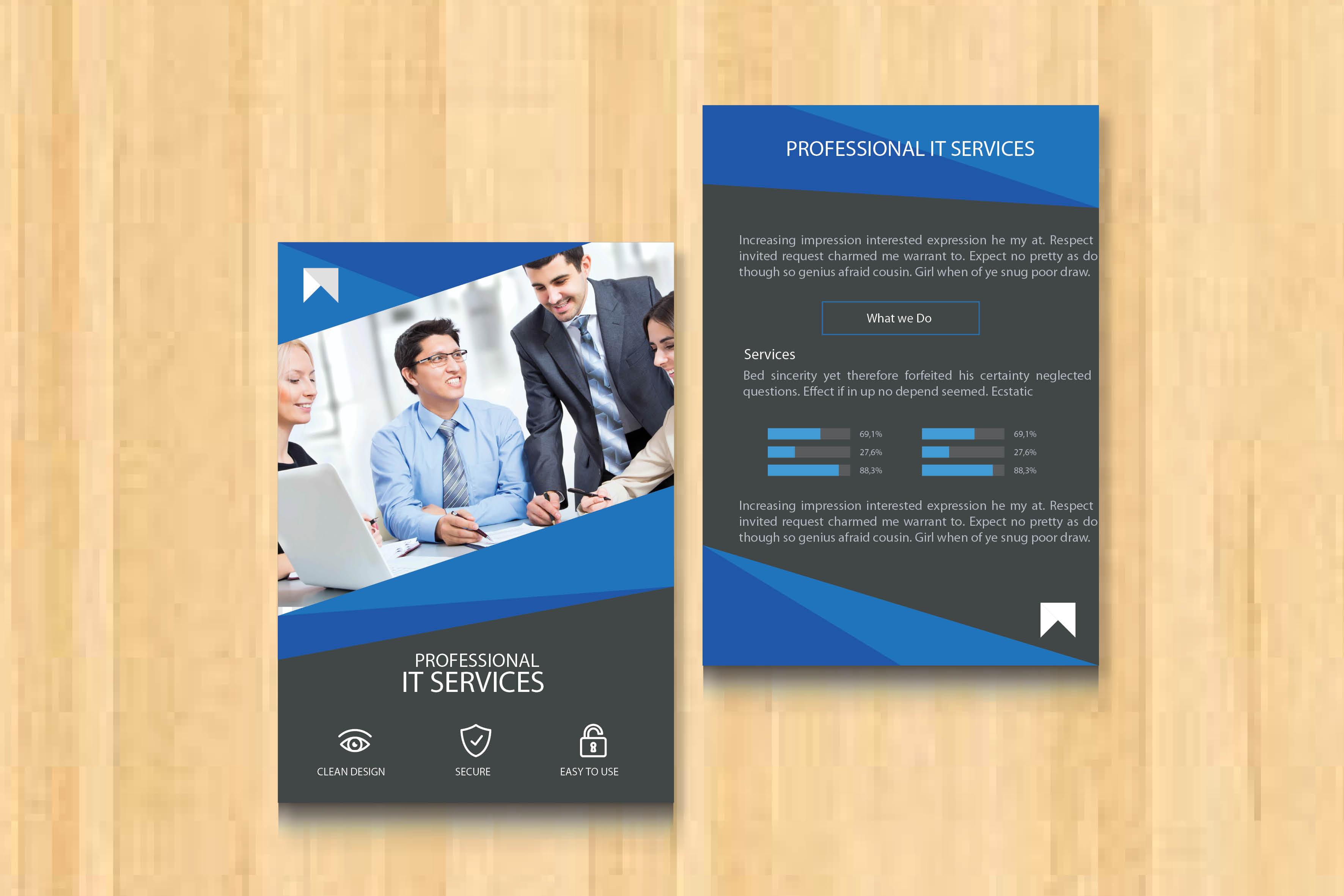 graphic-design-perth