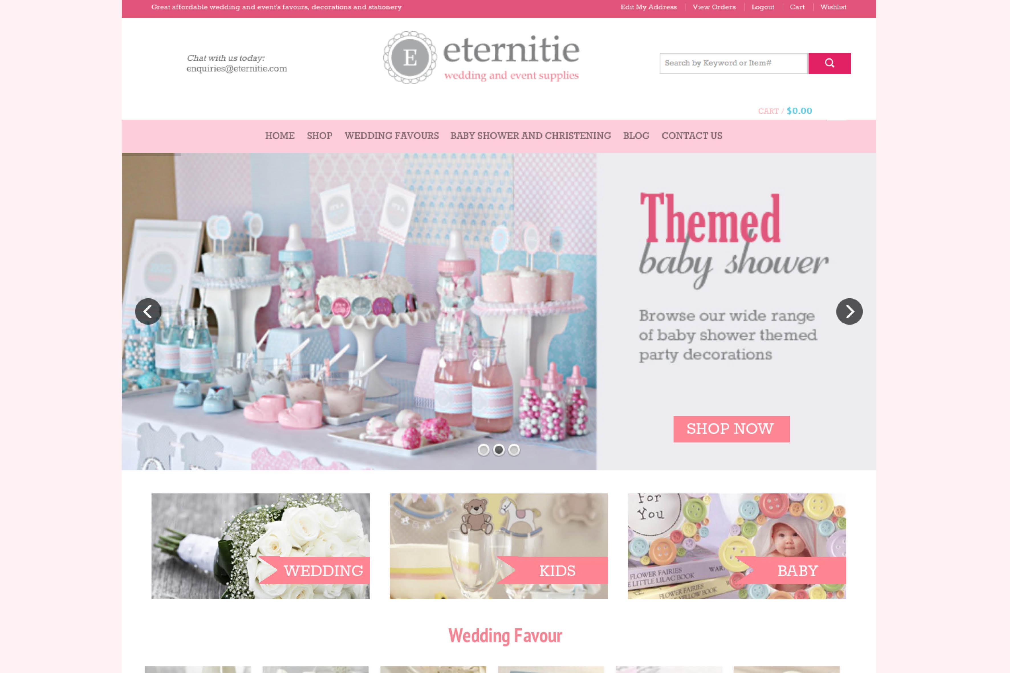 website-design-perth3
