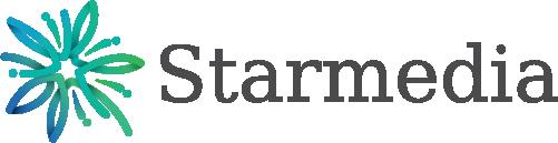 starmedia-final-logo