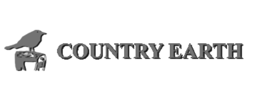 countryearthc logo