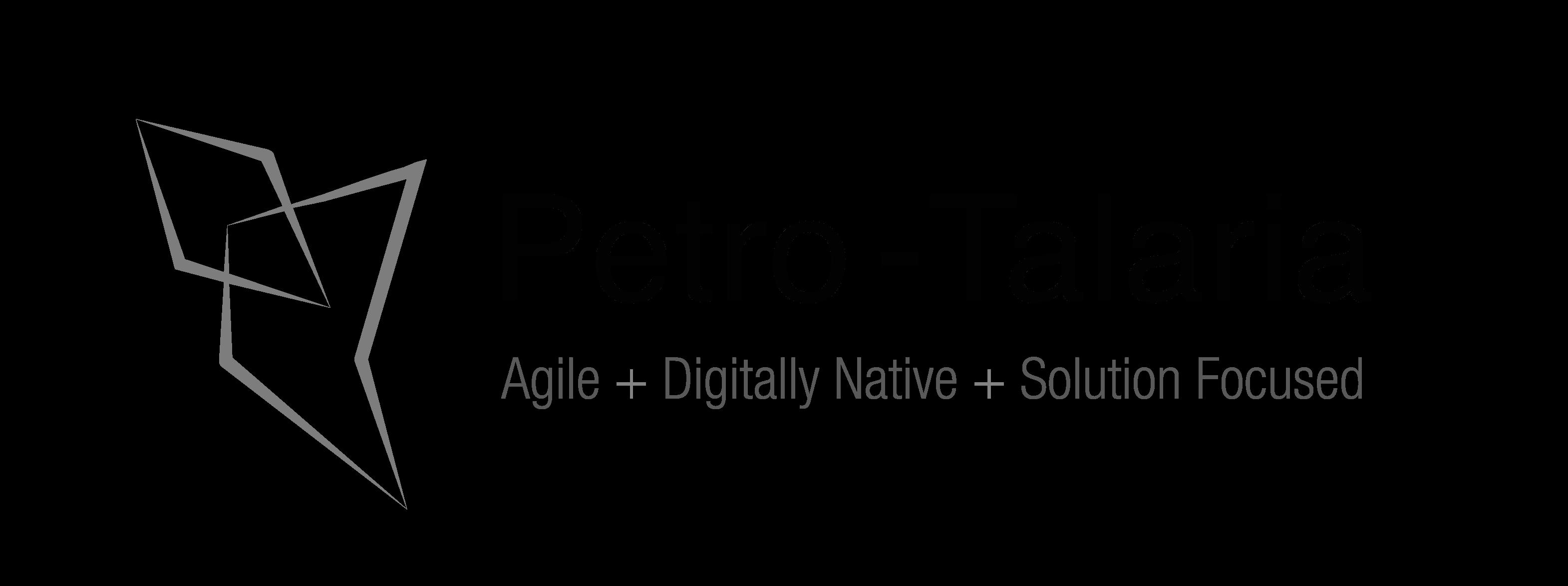 petro talaria -star media best web designer in perth