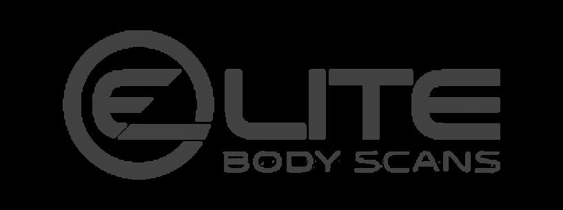 elite biody scan best web designer